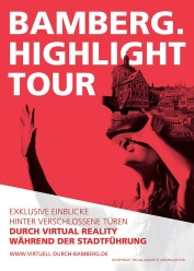 Bamberg Highlight Tour-01
