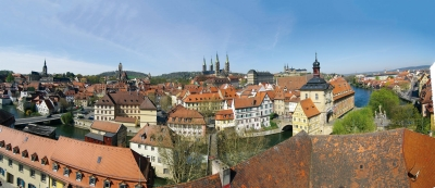 Bamberg Highlight Tour-06